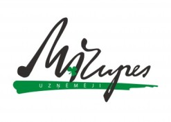logo-e1398452070303