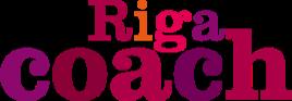 riga-coach-1_logo