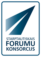 SFK_logo_140x196