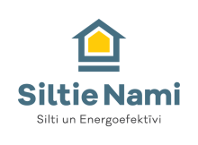 siltie_nami_logo-02