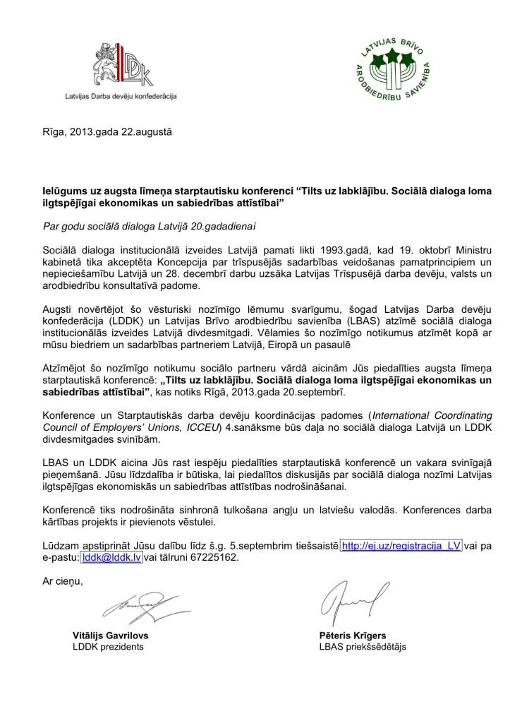 Uzaicinajums_socdialoga_konference