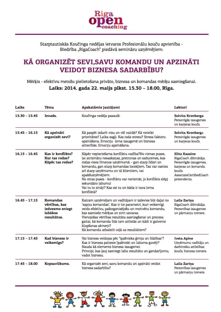 1Coaching Week_seminars_uznjeemeejiem_22.05.14 copy