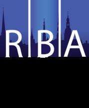 rba_logo_272x330