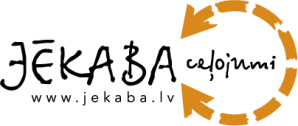 JekabaCelojumi-logo
