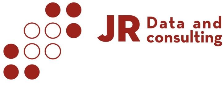 jr_logo2