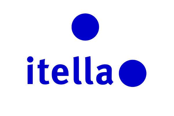 Itellan logo, RGB, jpg__office